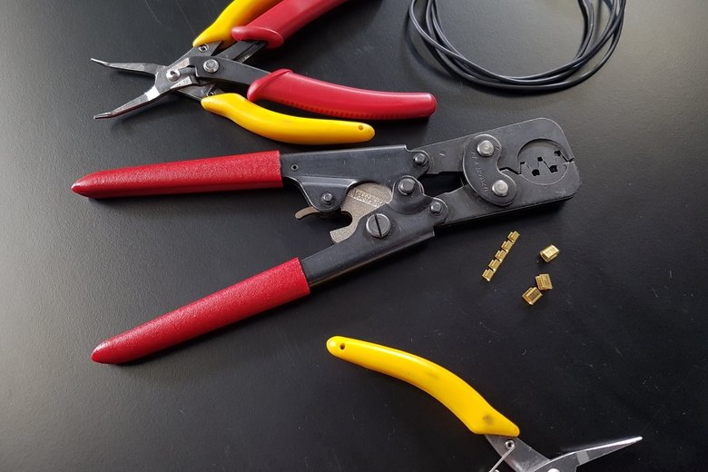wiring-crimp-tools
