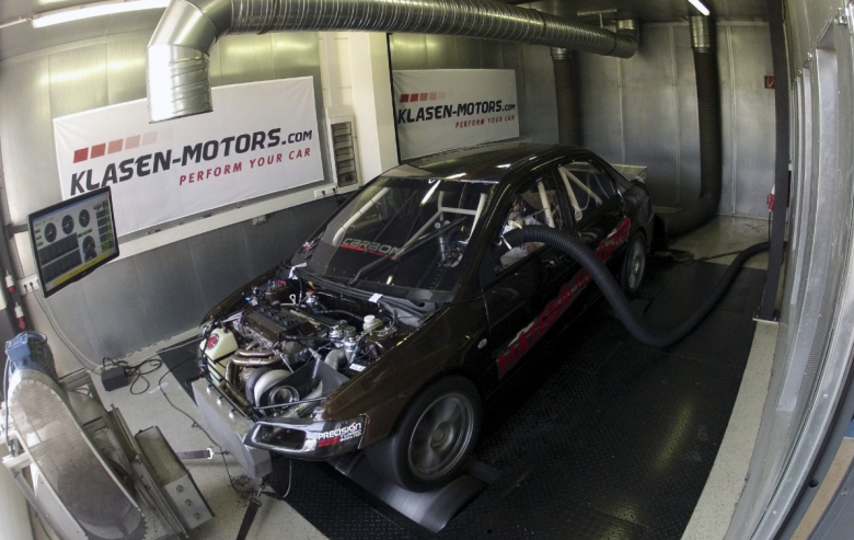 Dyno Tuning Essentials