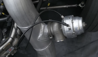 How To Launch 2000HP+ Perfectly | Charge Pipe Wastegate [TECH NUGGET]