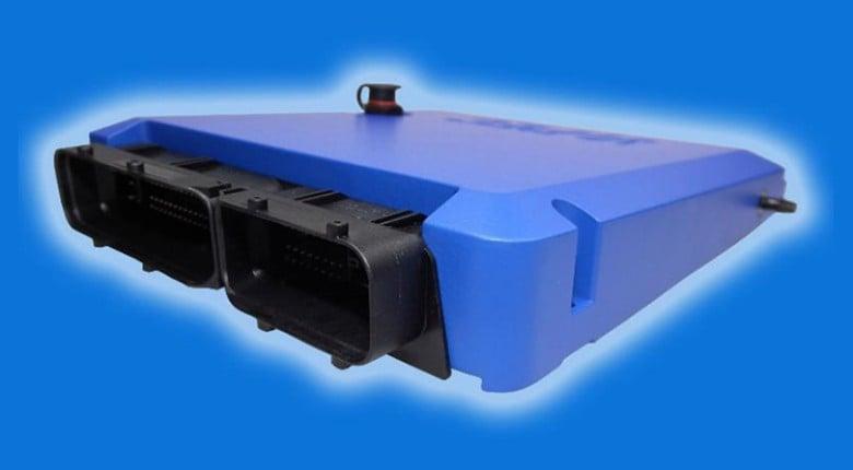 ViPEC release Plug-in Nissan 350z / G35 engine management