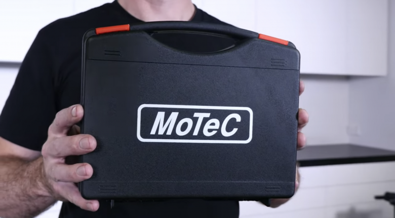 Buying An ECU? Watch THIS First! | MoTeC M130 [UNBOXING